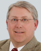 Robert Stokely