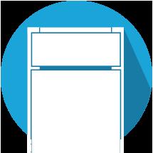 trad-icon
